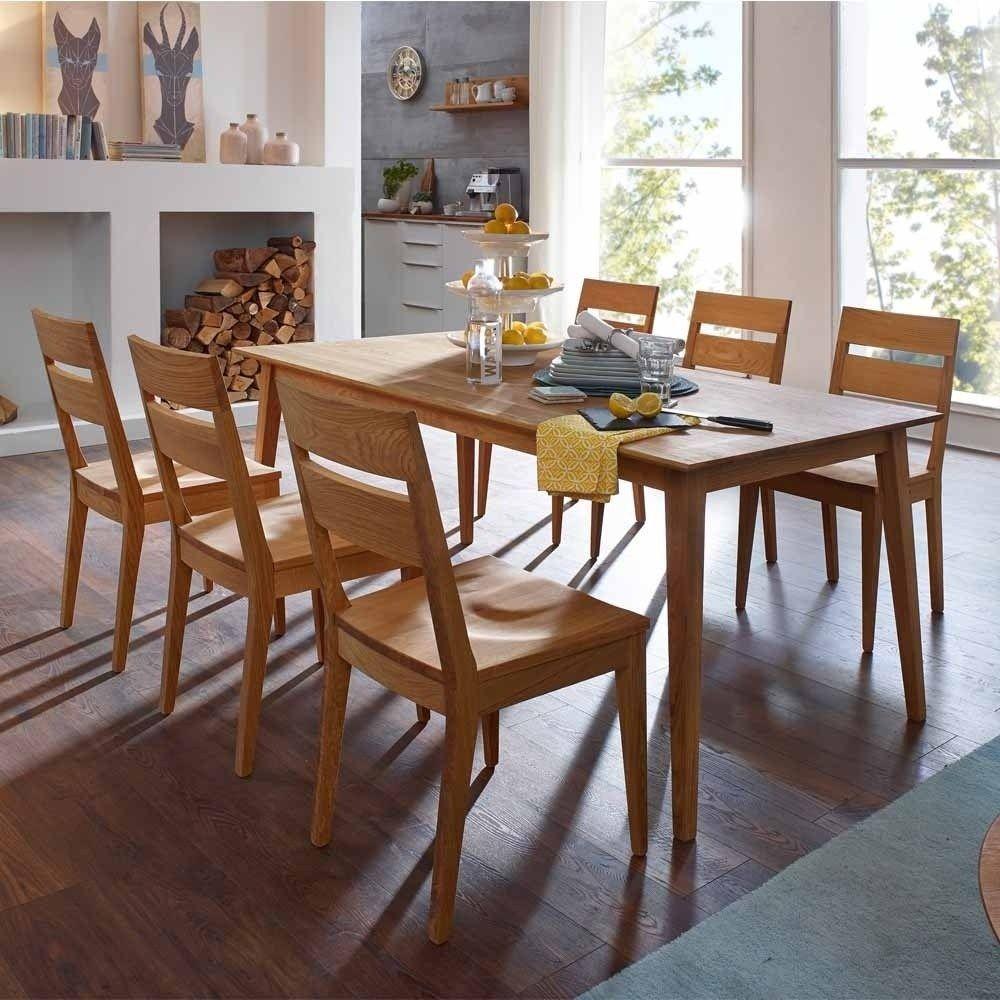 Esszimmermöbel Günstig Kaufen Home Design In 2019 Dining