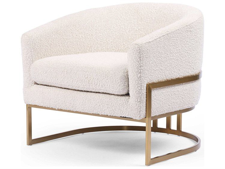 Four Hands Furniture Living Room, Is Four Hands Furniture Good Quality