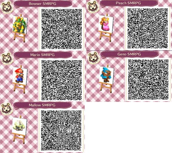 Pin By Makkapakkarocks On Animal Crossing Animal