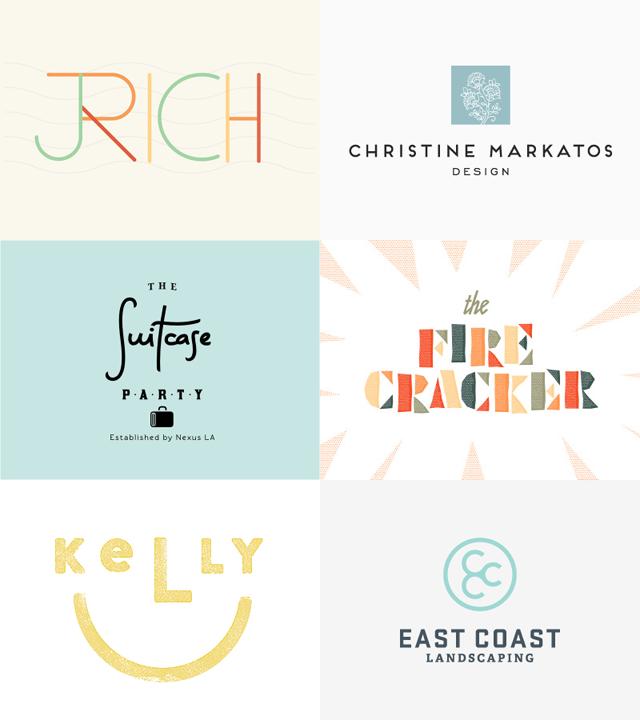 design inspiration | minna may blog