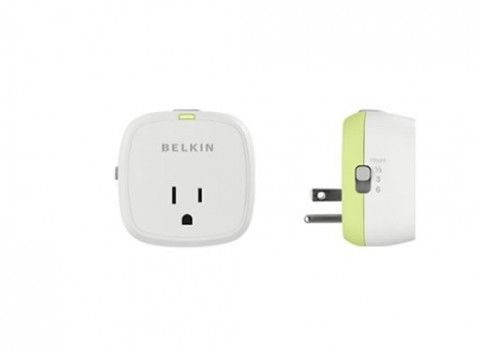 Allows You To Shut Off Power To Whatever Is Plugged In After A Set