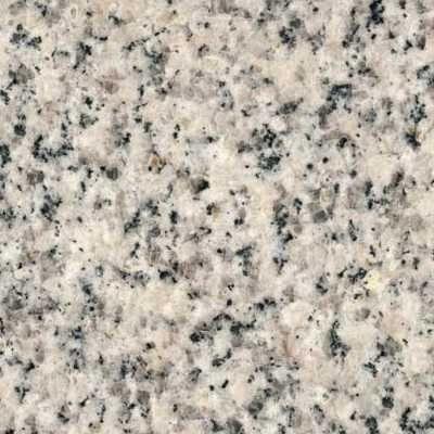 Bianco Champagne Granite Graniteslabs Granitedepot