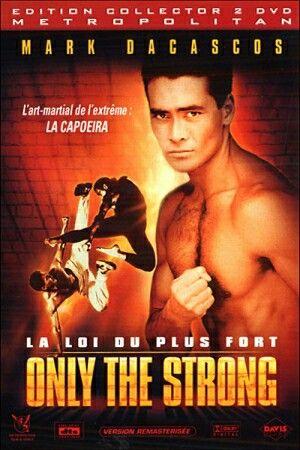 La Loi Du Plus Fort Film : Capoeira, Perfect, Movie,, Capoeira,, Martial