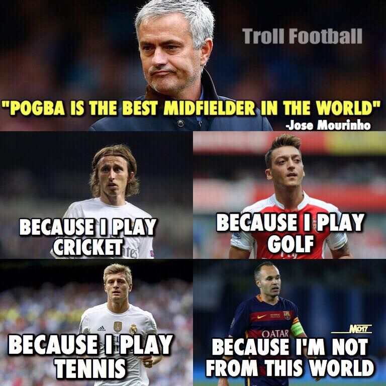 114 Best Football Images In 2020 Football Soccer Memes