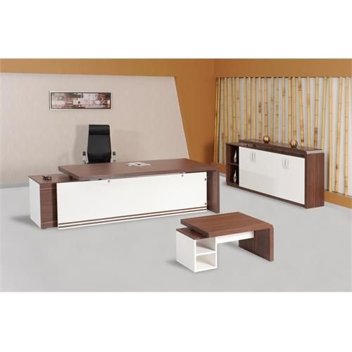 Cube Premium Vip Series Office Furniture