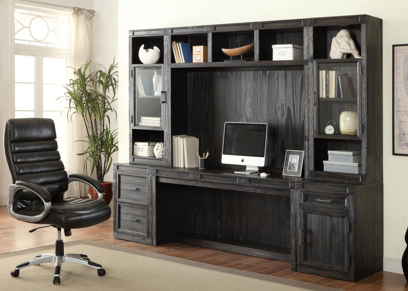 Pin by rahayu12 on xclusive office decoration | Desk wall ... Nantucket Home Office Modular Furniture on real estate office furniture, modular wall office furniture, ikea office furniture, inexpensive modular office furniture, herman miller modular office furniture, split level office furniture, office desk and wall units furniture, executive office furniture, small office furniture, apartment office furniture, elegant office furniture, bush office furniture, professional office furniture, sauder office furniture, modular office furniture installation, house office furniture, mobile office furniture, unique office furniture, ranch office furniture, automobile office furniture,