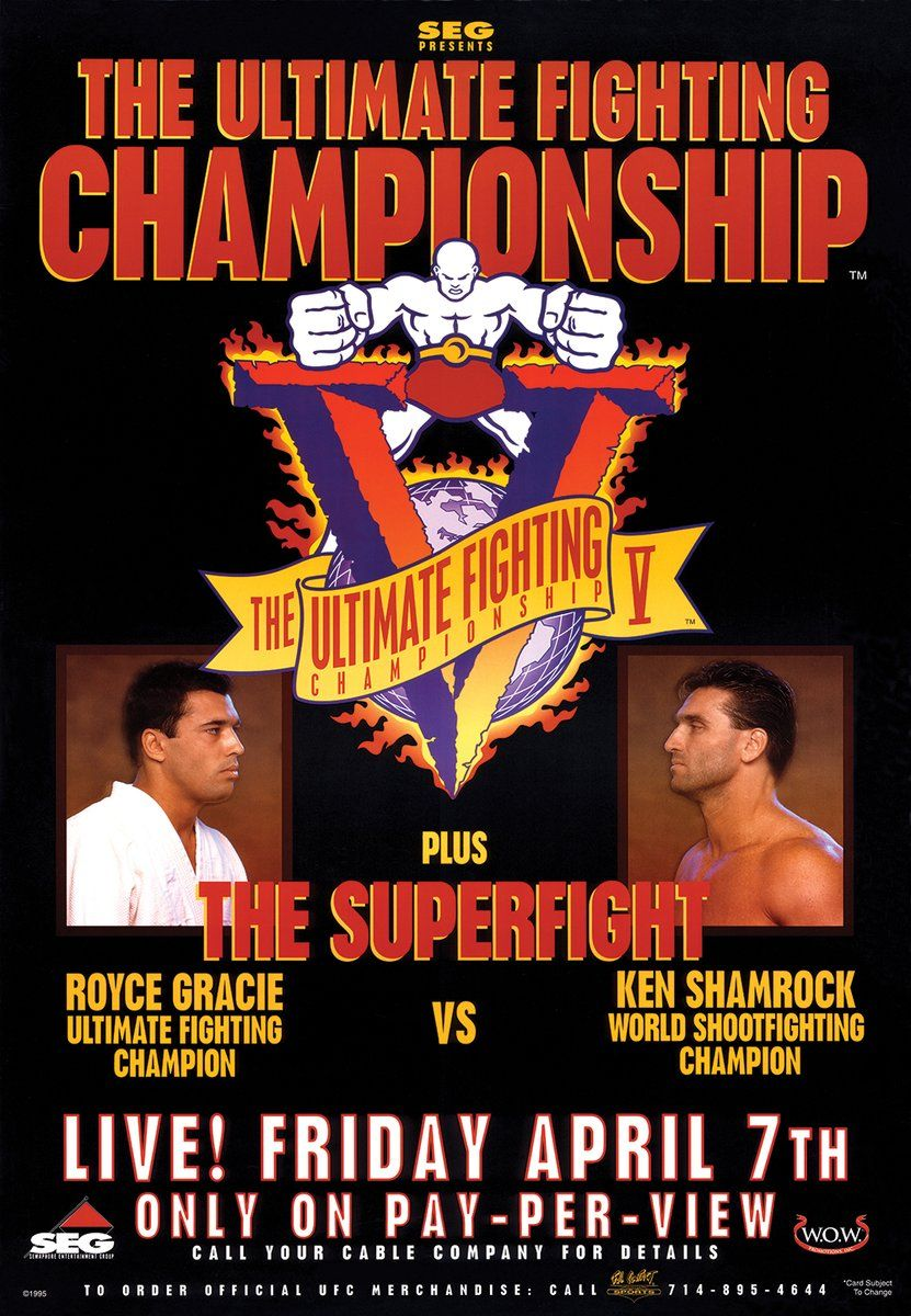(5) FOX Sports UFC (UFCONFOX) Twitter Kickboxing