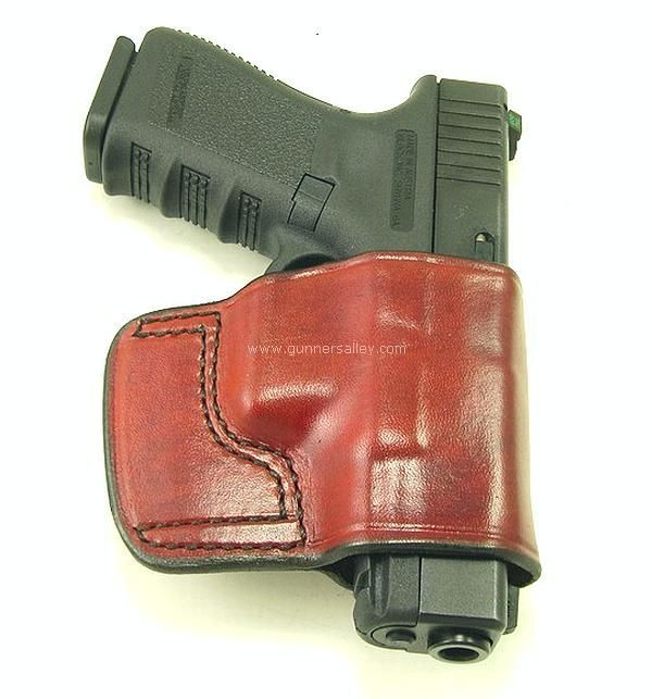 Pin On Glock 19 Holsters And Gear
