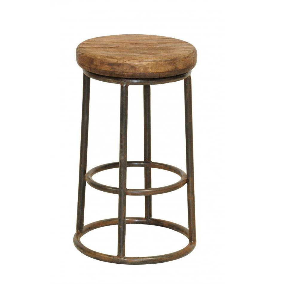 options inch decoration stools stool wayfair inspire bar