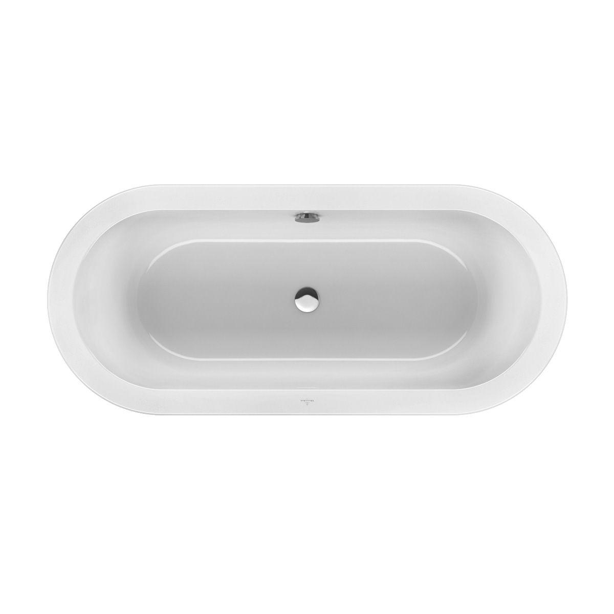 Pin Von Ahrt Niveau Auf Bathroom Ovale Badewanne Badewanne Wanne