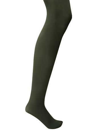 Classic Opaque Tights   FOREVER21 - 2000056546