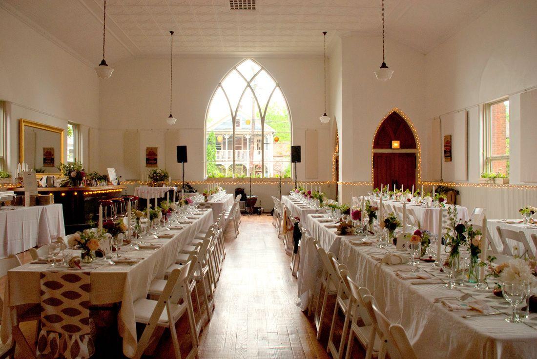 the rosendale pub wedding Google Search New york