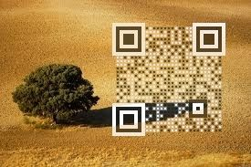 Visual_QR_DO_NOT_RESIZE_BELOW_25mm_002