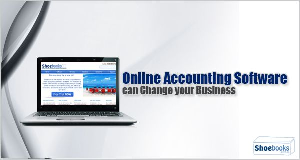 best accounting software for small construction business