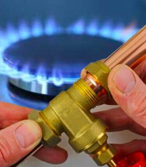 Pin by PlumbSmart Plumbing, Heating a on PlumbSmart Blog