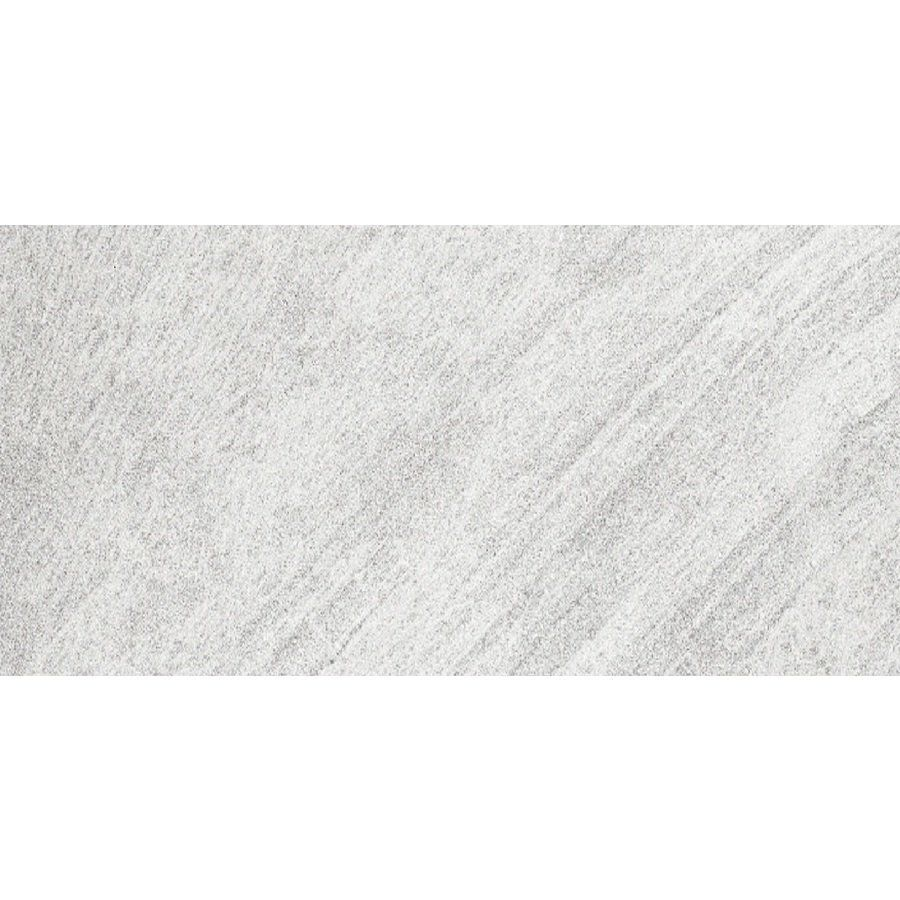 Style selections 12 in x 24 in dolomiti girgio glazed porcelain style selections 12 in x 24 in dolomiti girgio glazed porcelain floor tile dailygadgetfo Image collections