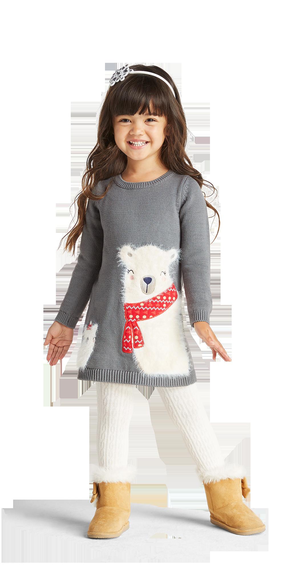 7b152519 Polar Flair Cute Boy Outfits, Hipster Girl Outfits, Toddler Girl Outfits, Toddler  Fashion