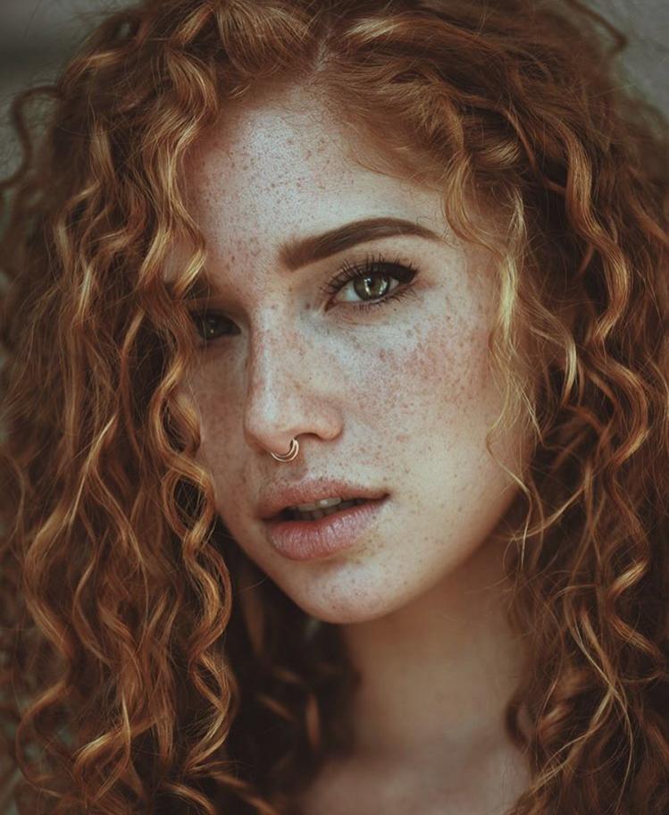 Amarissa Ryder