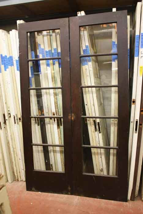 Craigslist Add Doors And Lots Of Them Over 500 Types And Styles Windows All Types Call 626 219 5289 M