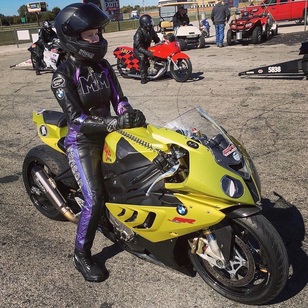 Cool Motorcycle Cool motorcycles, Lady biker, Motorcycle