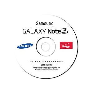 a user manual for samsung galaxy note 3 smart cell phone sm n900v rh pinterest co uk