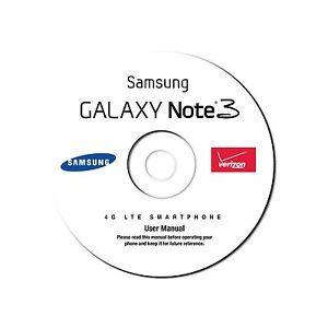 a user manual for samsung galaxy note 3 smart cell phone sm n900v rh pinterest com Samsung SM N900v SM-N900V Specs