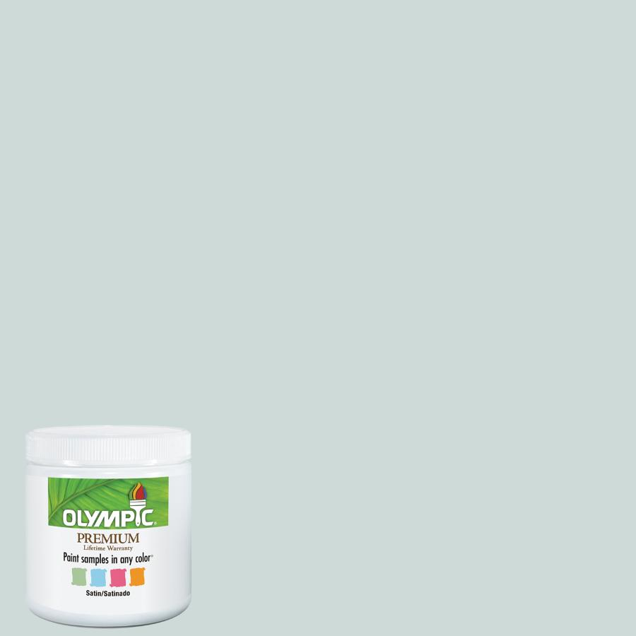 Explore Colors | Kitchen Ideas | Pinterest