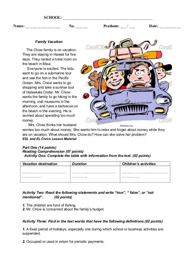 english reading and comprehension worksheets Google – Esl Reading Comprehension Worksheets