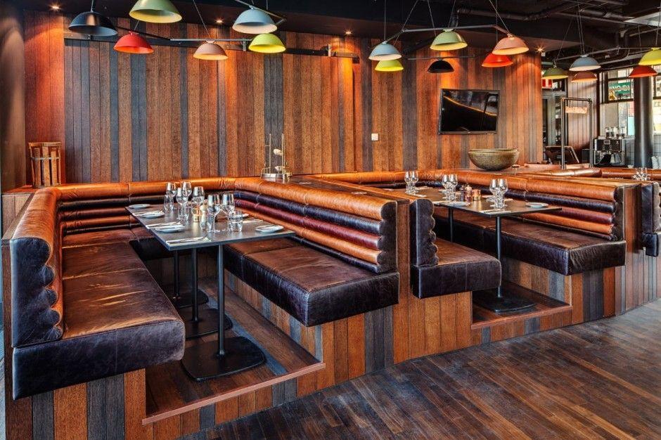 что дизайнер кафе баров фото возможность забронировать выбранный