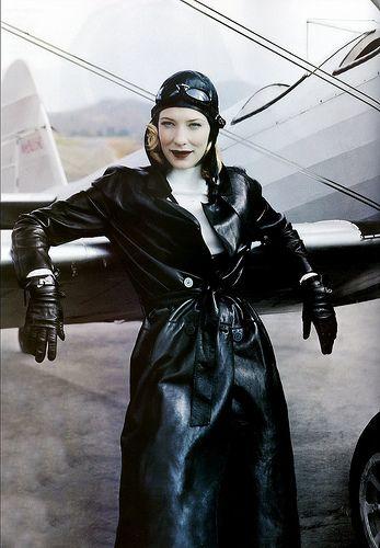 Cate Blanchett   Flickr: Intercambio de fotos