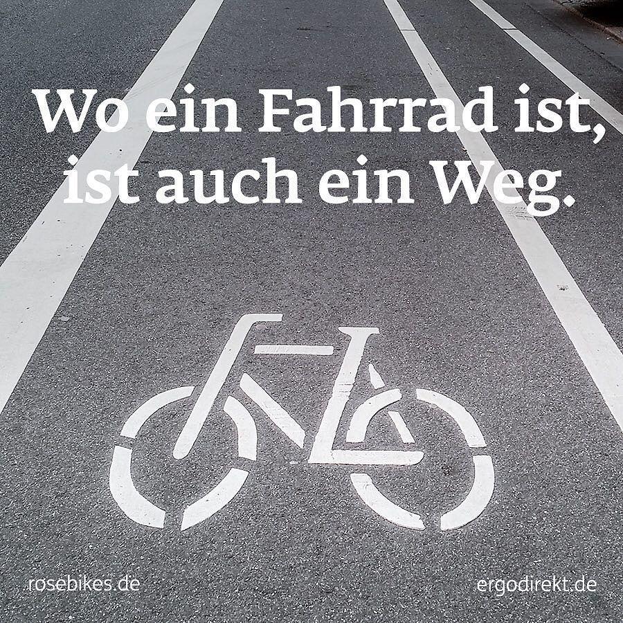 Instagram picutre by @ergodirekt: Gewinne bei uns ein #EBike von @rose_bikes : einfach mitmachen auf http://ift.tt/1s4Qr4Y und Dein #Lebengenießen! #cycleyourway #gewinnspiel - Shop E-Bikes at ElectricBikeCity.com (Use coupon PINTEREST for 10% off!)
