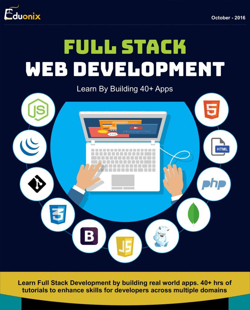 Online Learning Courses In Web Software Mobile Development Web Development Tools Web Development Infographic Web Development Programming