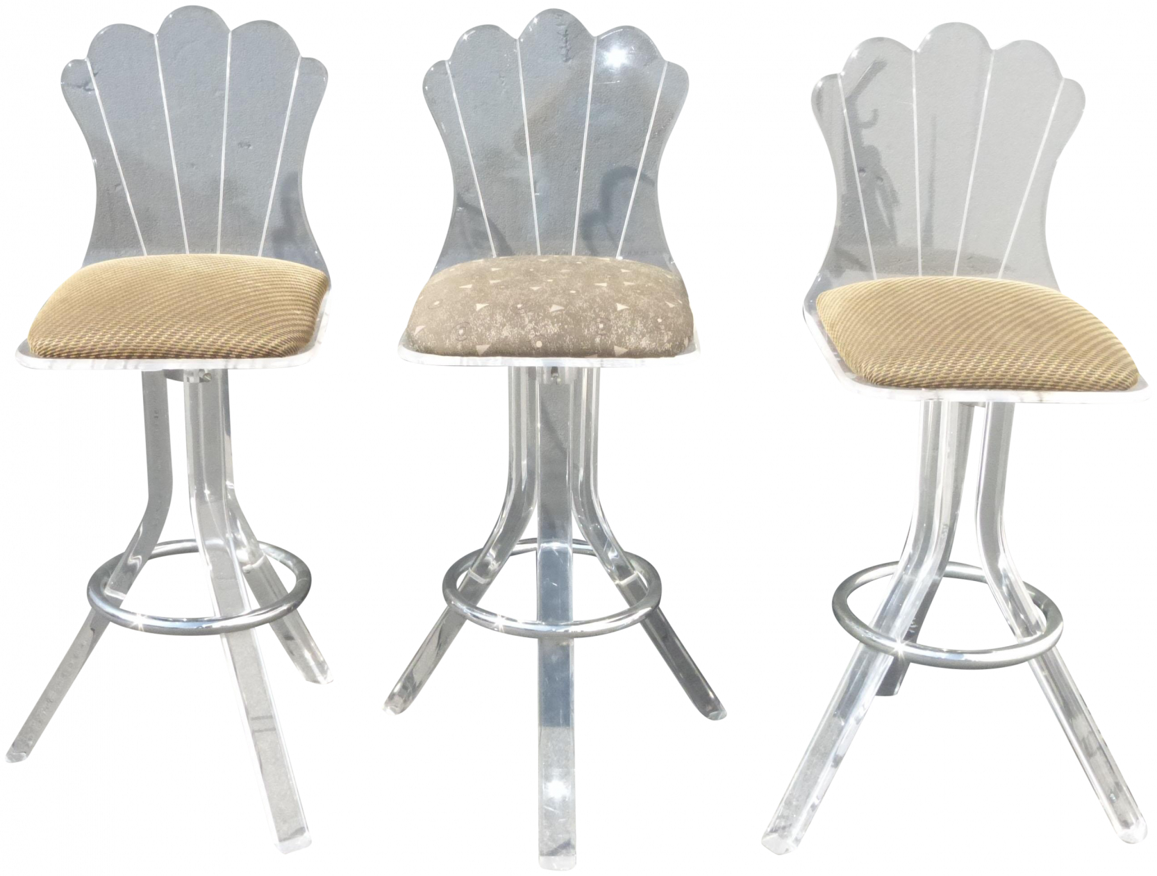 20+ Lucite Bar Stools For Sale  Modern Furniture Cheap