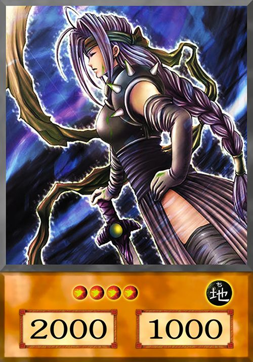 The Unfriendly Amazon By Yugiohfreakster Desenhos De Anime Anime