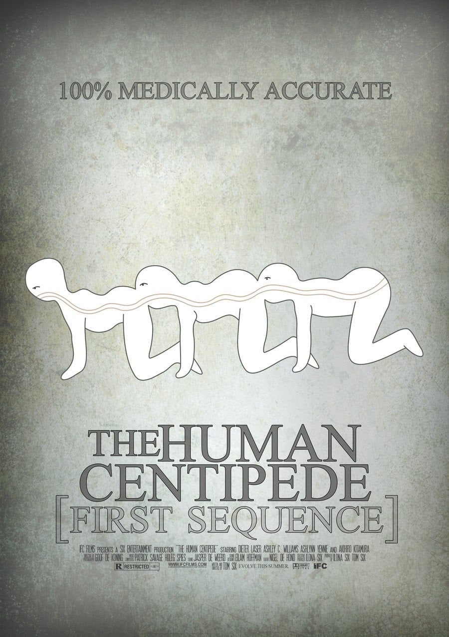 the human centipede full movie free download