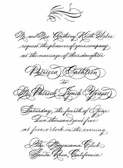 Spencerian Script and Ornamental Penmanship Volume I