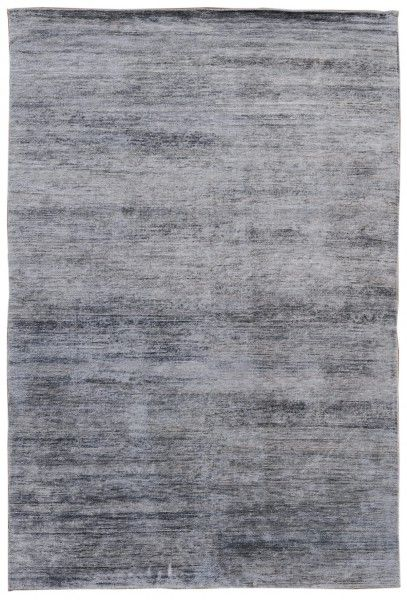 Bamboo Silk - Light Grey