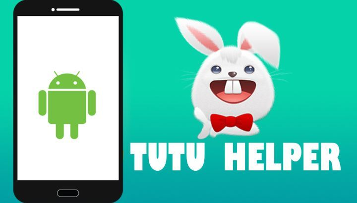 Are you looking for TutuApp Alternative IOS for your