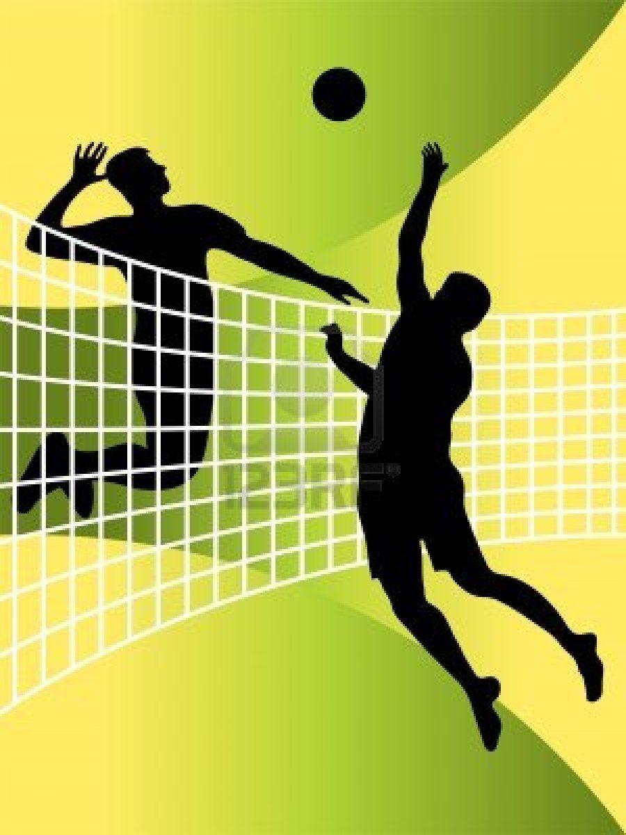 Pin Oleh Jodi Tipps Di Kutipan Olahraga Kutipan Olahraga Olahraga