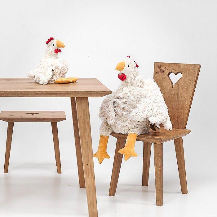 Stuhl Und Tisch tischlerei sommer neu poe tisch stuhl tisch und hocker
