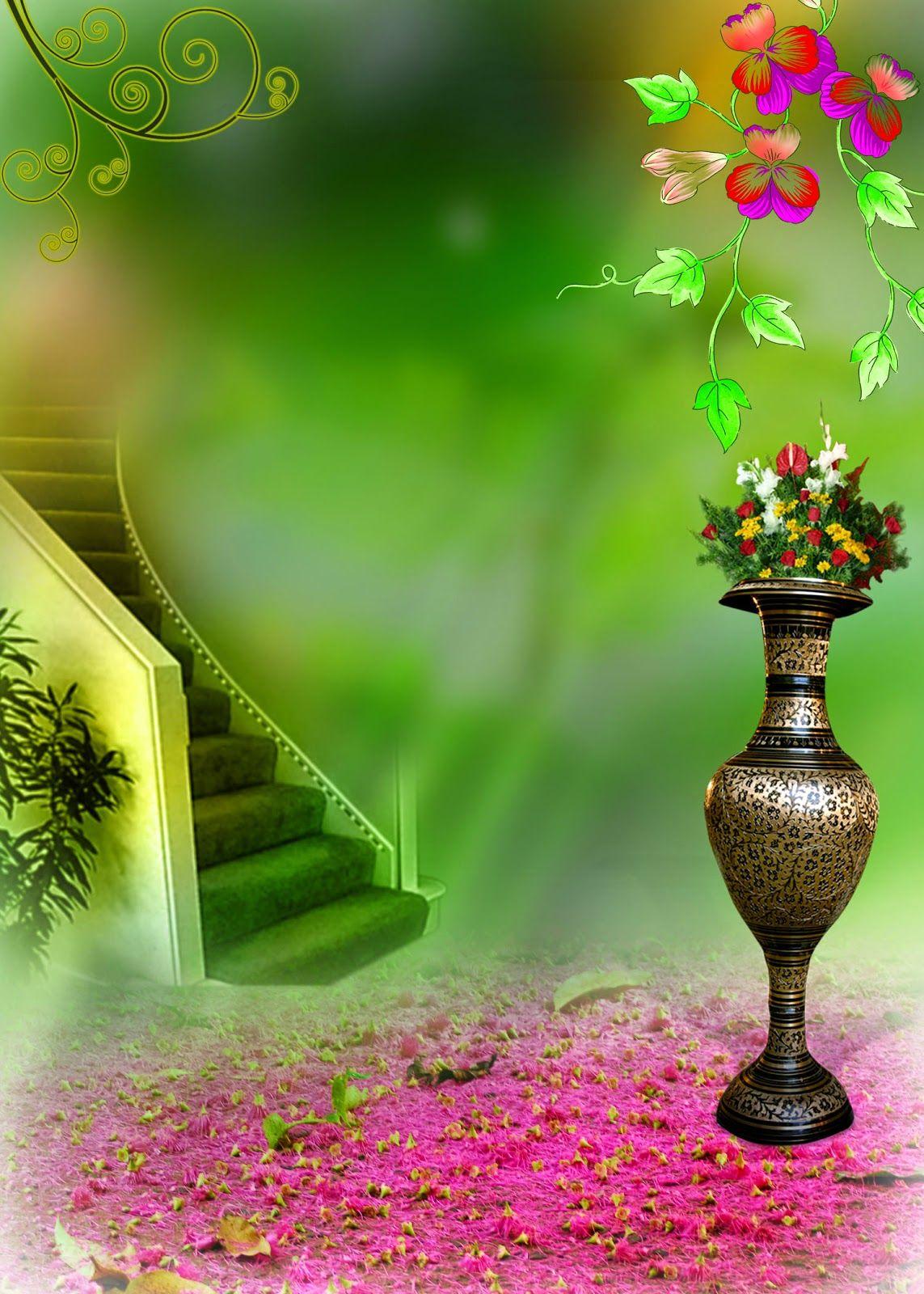 studio background psd files also hd free download adobe photoshop rh pinterest
