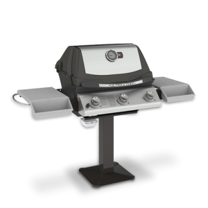 Uh405 Ultra Chef Series The Perfect Solution For Hard Piped Installations Value And Quality In One Outdoor Decor Office Supplies Home Decor