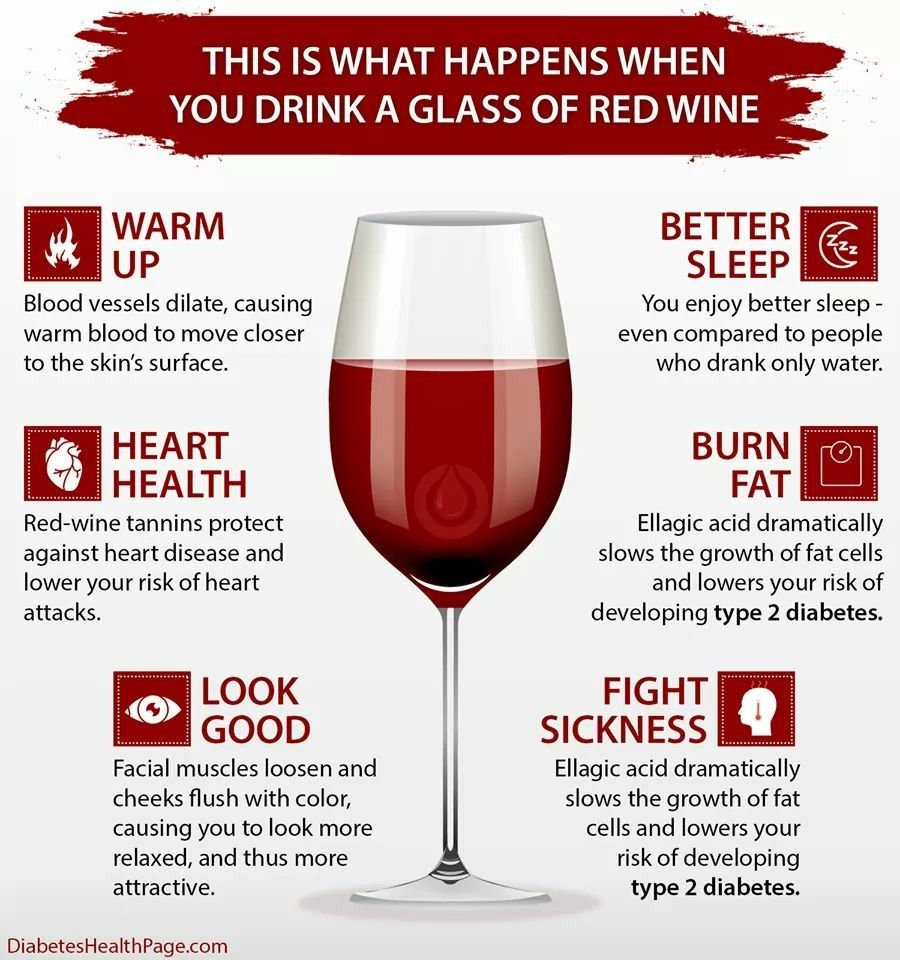 Pin By Domenica Lawson On Wine Just A Little Red Wine Benefits Red Wine Health Benefits Wine Drinks