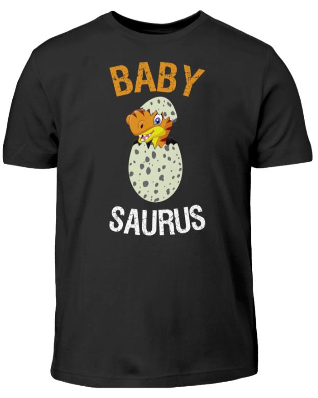 RTGreat Baby Bodysuit Dinosaur Im Going to Be A Big Brother Neutral Baby Short Sleeve Body b/éb/é