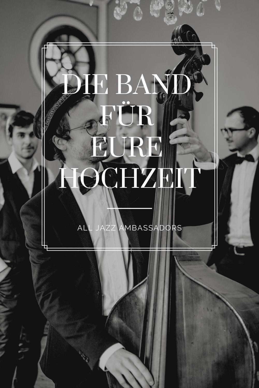 Graz Live Partybands Volksmusik Und Tanzkapellen