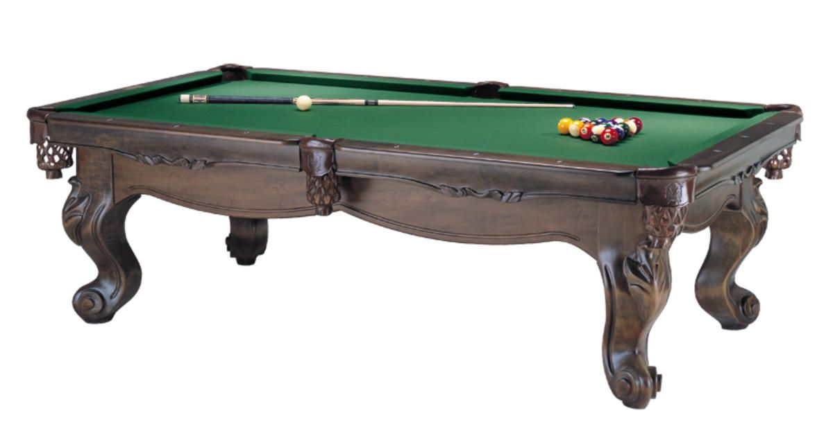 Connelly Billiards CC Pinterest - Connelly billiard table