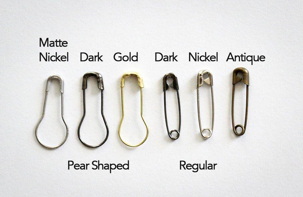 36dc8aa12781 Hang Tags   Hangtags & Labels   Hang Tags, Custom clothes, Clothing ...
