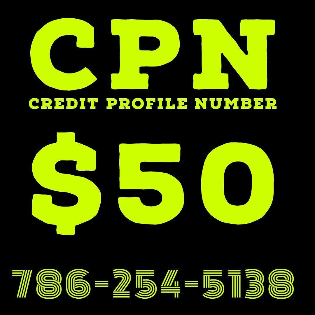 NO DMs Text 786-254-5138 24 Hrs Same Day Delivery Via