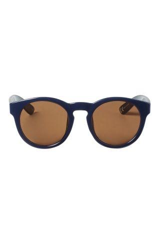 2b00d2202c dora-sunglasses