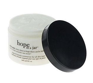 philosophy super-size hope in a jar moisturizer Auto-Delivery